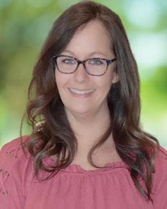 Natalie Sittler