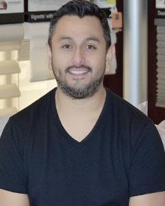 Ramiro Mejia