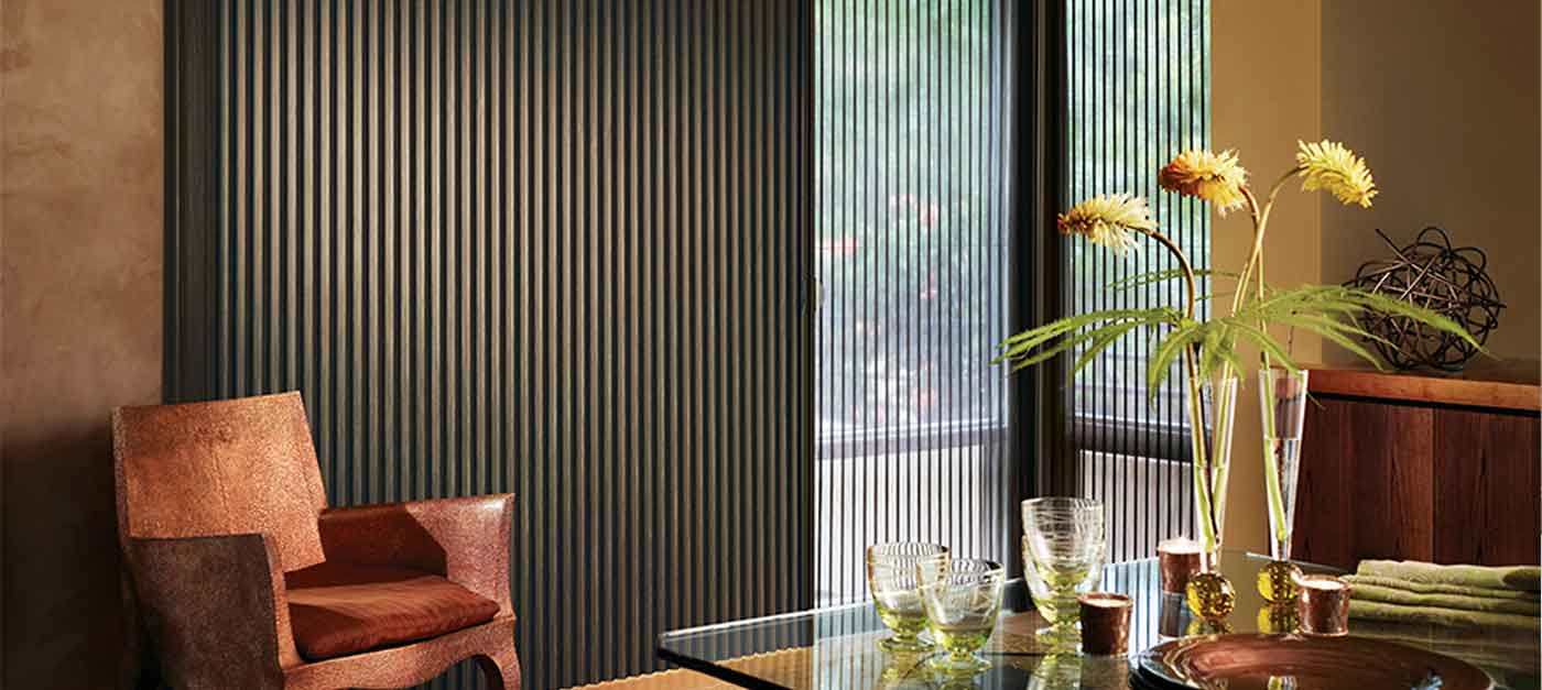 Alustra® Duette® Architella® Honeycomb Shades