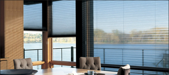 We Are A Hunter Douglas Gallery Dealer And Honored To Offer The Exclusive  Alustra Collection. We Are Proud To Have Made The Top 5000 List In 2015 For  Inc. ...