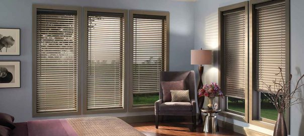 Reveal With Magnaview House Of Window Coverings