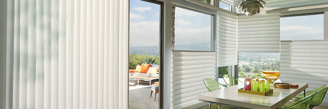 House of window coverings window treatments blinds for 12 500 commercial window coverings inc