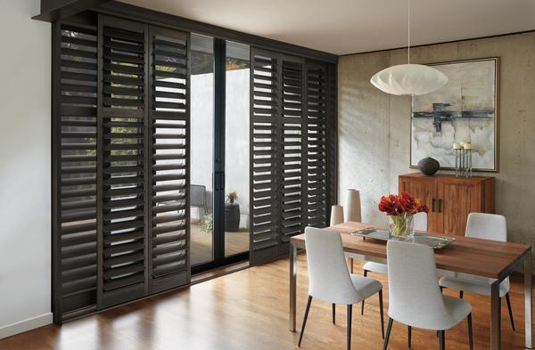 Door Solutions Amp Stylish Decoration Closet Door Solutions